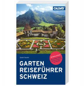 Cover-Gartenreisefuehrer-Schweiz