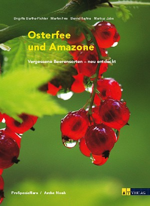 osterfee_und_amazone