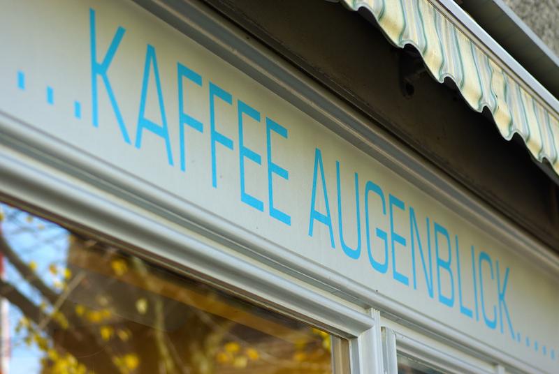 12_Kaffee_Augenblick_IMGP1186