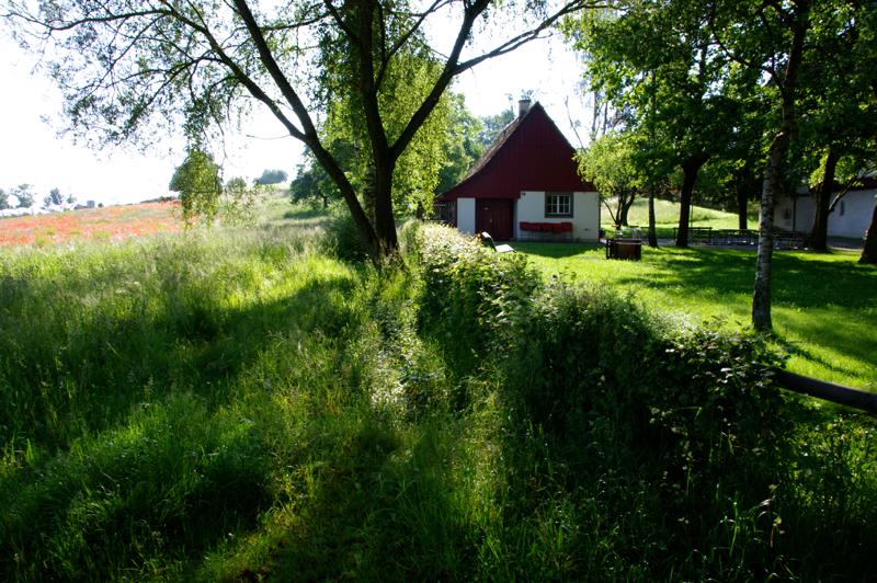 Wunderland_Garten_Schlossschenke_IMGP3649