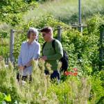Wunderland_Garten_glueckliche_Lehrer_IMGP3777