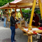 pflanzgarten_schloss_hegi_setzlingsmarkt_imgp7493_web