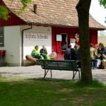 pflanzgarten_schloss_hegi_setzlingsmarkt_imgp7501_web