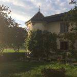 Pflanzgarten_Schloss_Hegi_Herbst_IMG_3698_web