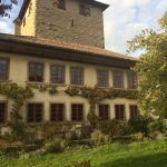 Pflanzgarten_Schloss_Hegi_Herbst_IMG_3699_web